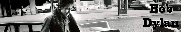 Forum Bob Dylan Strona Główna